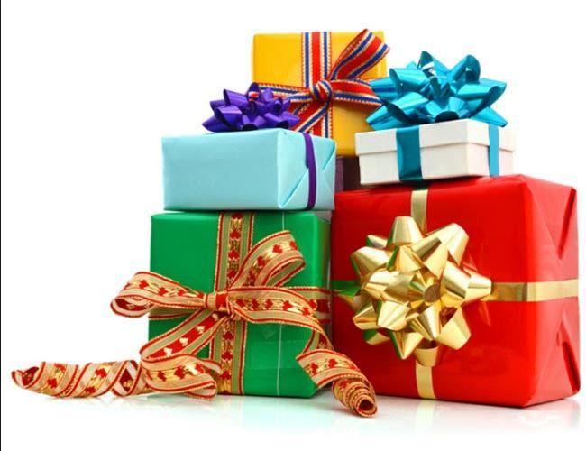 Rekordni Božić dolazi: ovogodišnja blagdanska potrošnja napokon će nadmašiti pretkriznu 2008.