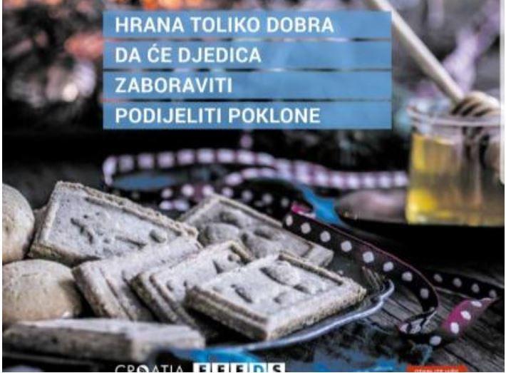 Promocija hrvatske adventske ponude na osam svjetskih tržišta