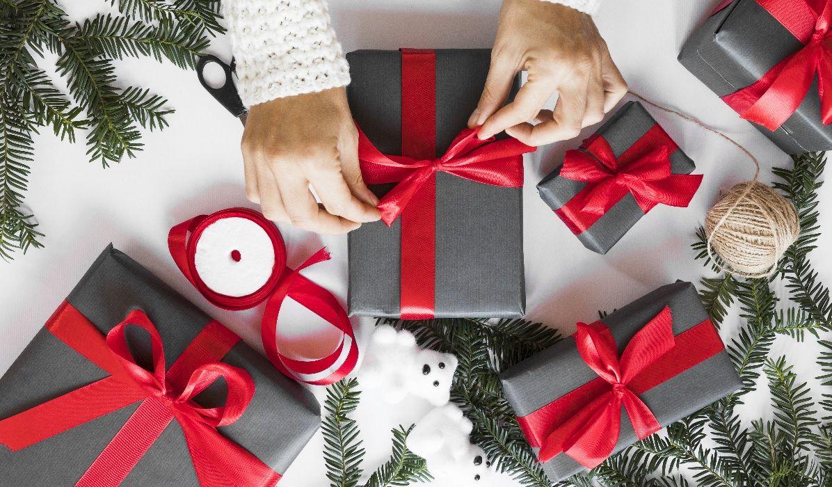 Poslovni pokloni: 7 jednostavnih ideja iz tiskare Buldog