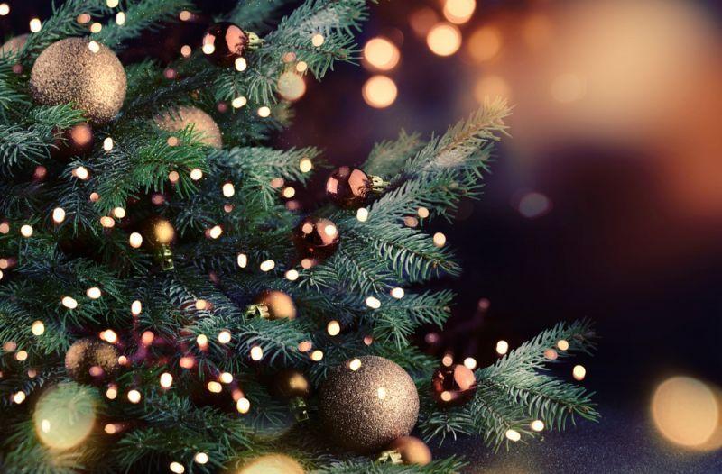 Doživite peto izdanje blagdanske priredbe Advent na Placi!