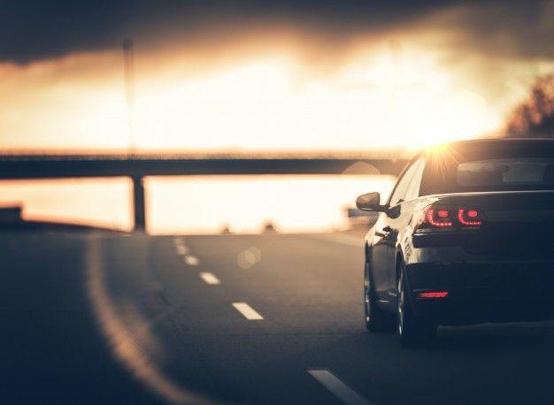 Službeni automobil: Upotreba u privatne svrhe korisna za poslodavce i radnike
