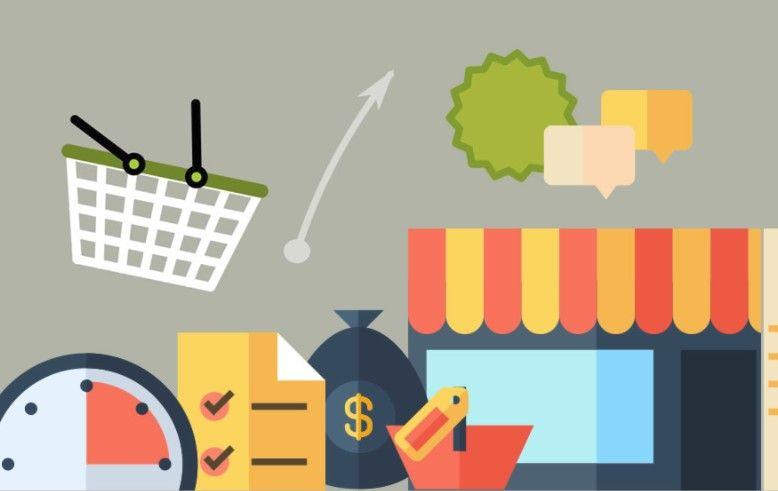 Kako uključiti cross selling u svoju prodaju?