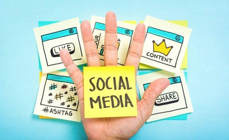Koju društvenu mrežu odabrati za marketing brenda ili biznisa