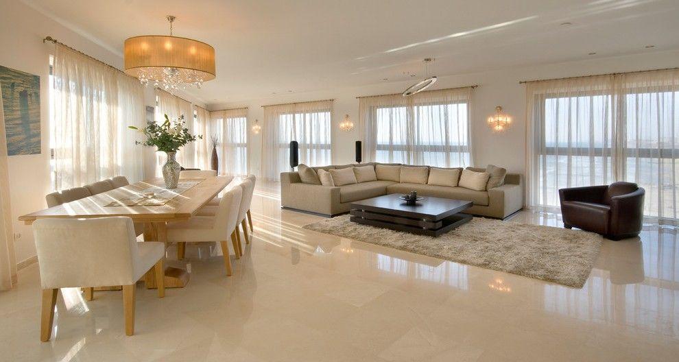 Kako unijeti dašak luksuza u vaš dom i podići njegovu vrijednost