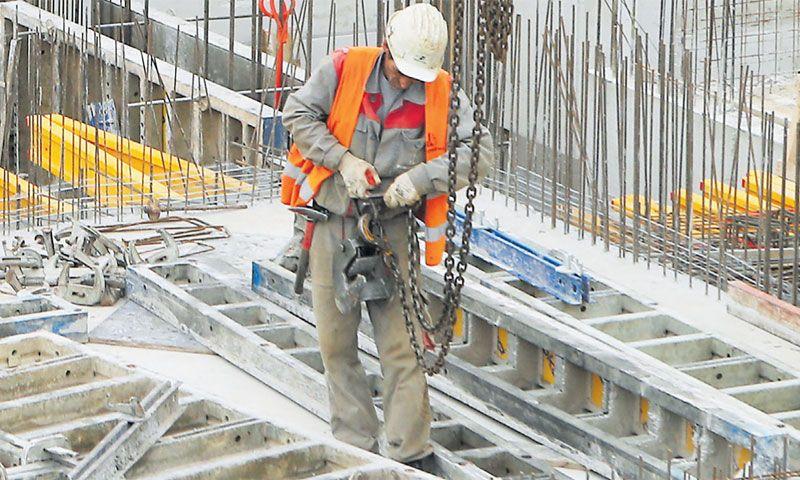 Poslodavci se još boje da neće moći naći radnike
