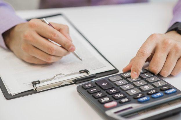 Zahtjev za izmjenom poreznih propisa