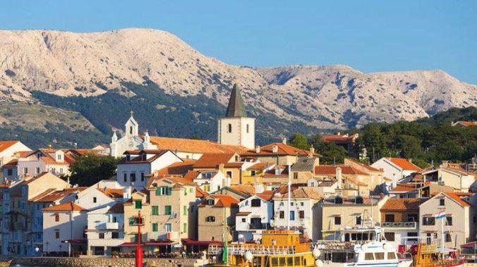 Seminar o natječajima vezanima uz turizam ovog tjedna na Krku
