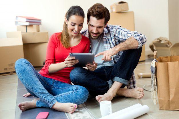 10 savjeta kako da uštedite pri gradnji ili  adaptaciji vašeg doma