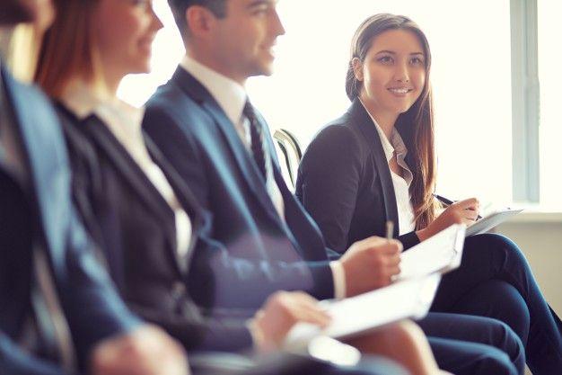 MeetEENg: Važnost produkt dizajna za internacionalizaciju poslovanja
