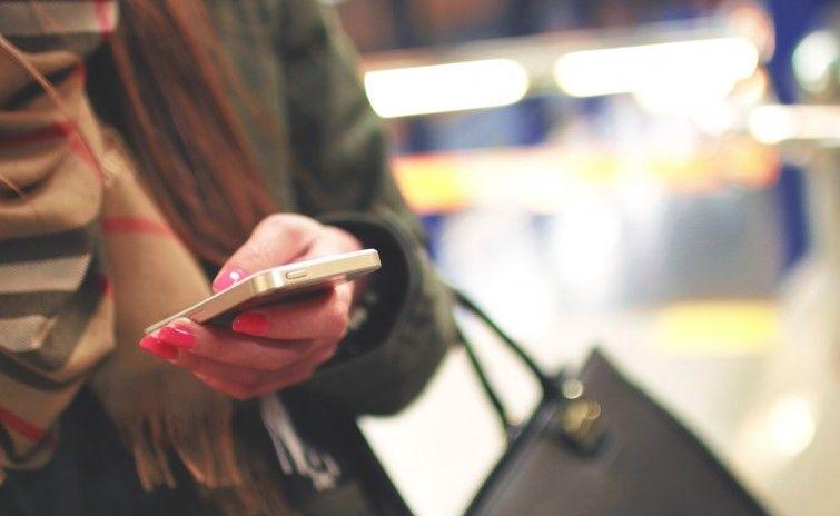 Trendovi lokalne promocije uz mobilni marketing