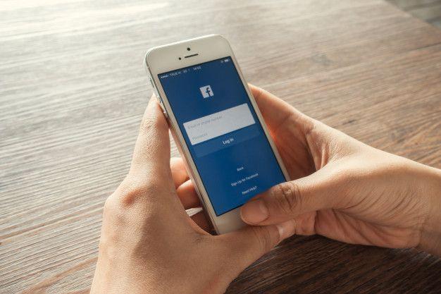 9 savjeta s kojima ćete pobijediti novi Facebookov algoritam