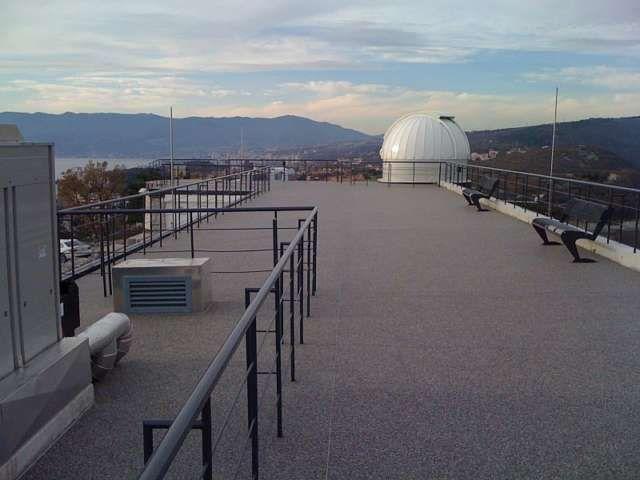 U subotu se u Astronomskom centru Rijeka obilježava Međunarodni dan planetarija
