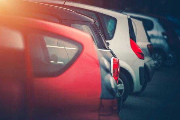 I ovo će ljeto za domaće stanovnike u Malinskoj biti besplatno parkiranje