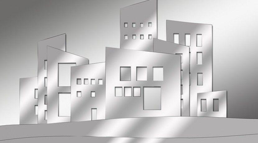 Zajednička sjednica strukovnih skupina trgovine građevinskim materijalom, graditeljstva te arhitektonskih i inženjerskih djelatnosti