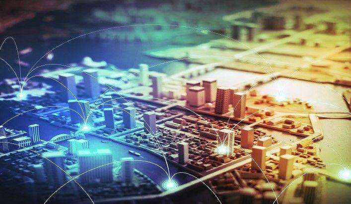Startup natjecanje za inovacije s područja održivog razvoja