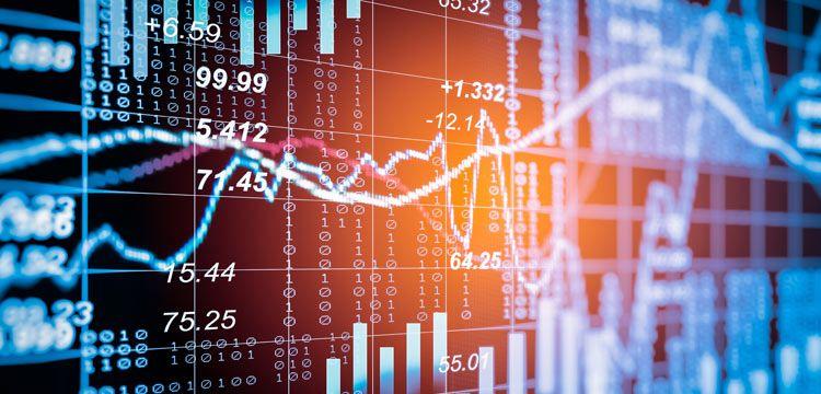 Što je  risk on , a što  risk off  sentiment na financijskim tržištima?