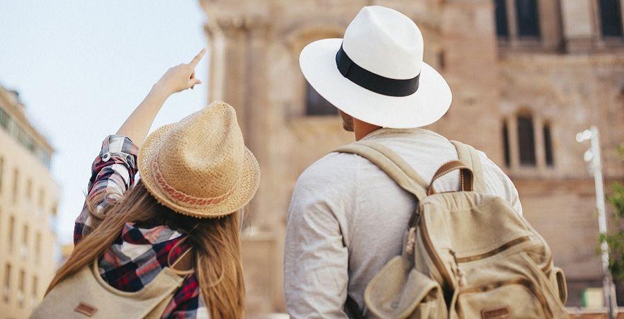 Kamo za Prvi maj? Donosimo 6 jednodnevnih putovanja za vaš proljetni odmor