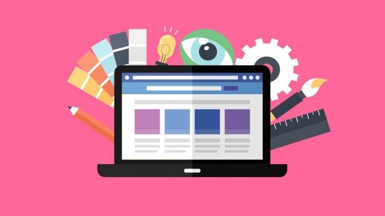 Besplatan seminar: Alati za optimizaciju i analizu web stranica