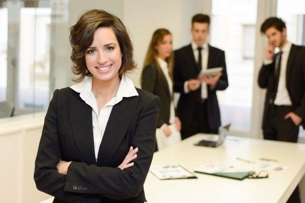Male i srednje tvrtke: Kako odabrati, zadržati i motivirati kvalitetne zaposlenike