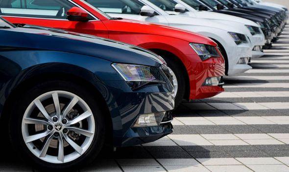 Krenuli su poticaji za građane za kupnju eko vozila
