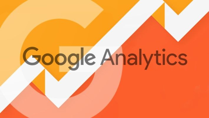 Google Analytics – kako analizirati promet na web stranicama