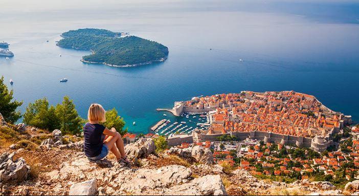 """Hrvatska turistička zajednica i ove godine provodi uspješnu kampanju i nagradnu igru """"Epic Week in Croatia"""""""