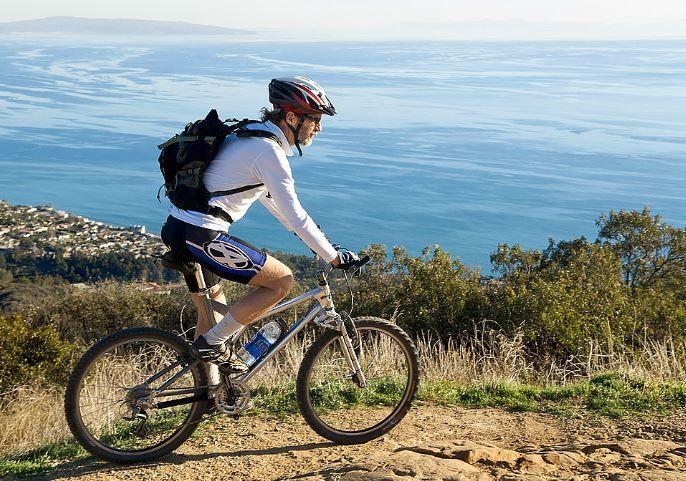 Ovog vikenda održava se 6. međunarodni biciklistički maraton u Crikvenici