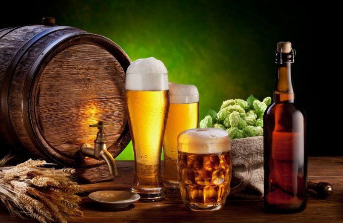 Kvarner Fest 2018: Spektakularni festival proizvođača piva i hrane