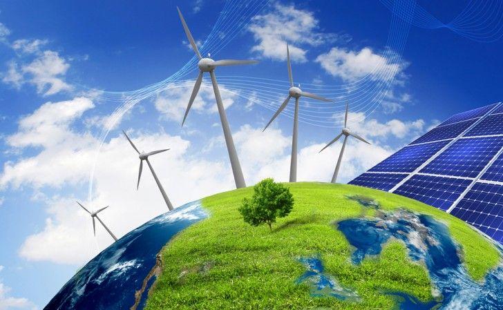 Natječaj: Povećanje energetske učinkovitosti i korištenja obnovljivih izvora energije u uslužnom sektoru (turizam, trgovina)