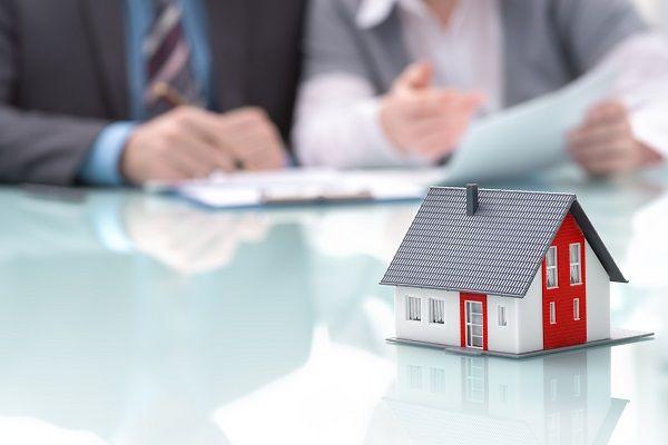 Razvijena aplikacija za posredovanje u prometu nekretnina