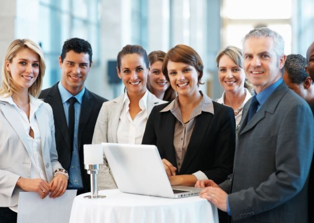 Seminar: Komunikacija - 4 ključa uspjeha