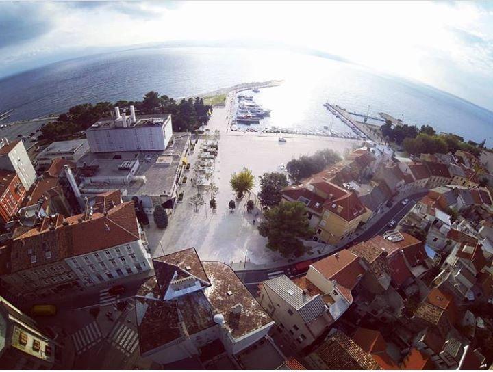 Svečana proslava 130 godina turizma u Crikvenici