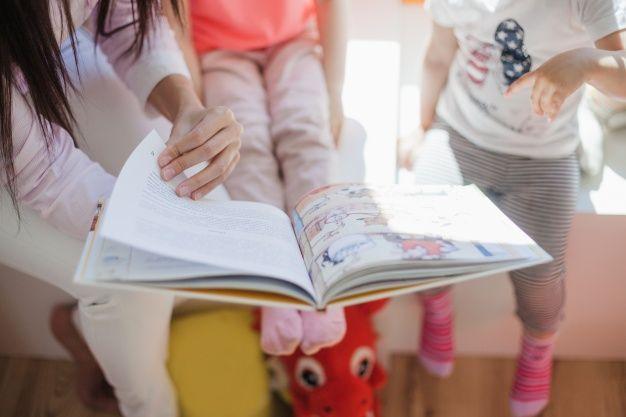 Ljetni tečajevi engleskog jezika u Hrvatskoj, Engleskoj i Irskoj - spoj zabave i učenja