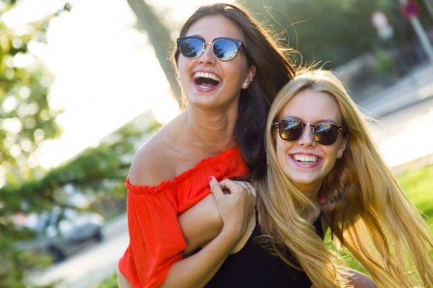 Savjetujemo: Kako odabrati sunčane naočale prema obliku lica?