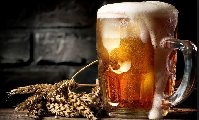 Ove subote: Malinska Beer Fest!