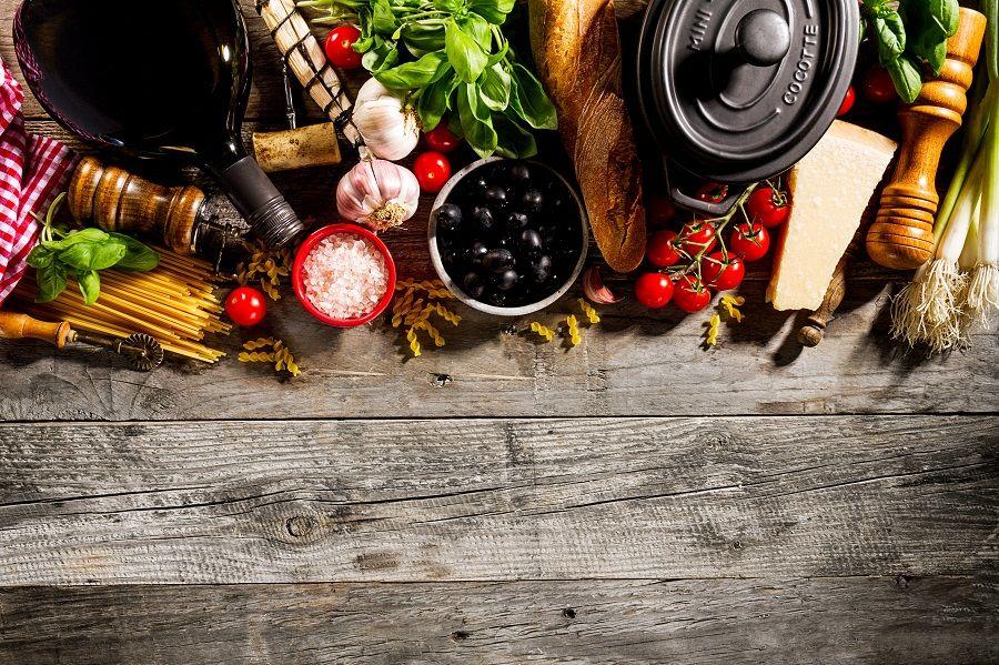 Gdje jesti na Rabu? Donosimo top 7 najboljih restorana