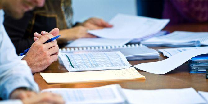 Seminar: Izrada investicijske studije/studije izvedivosti