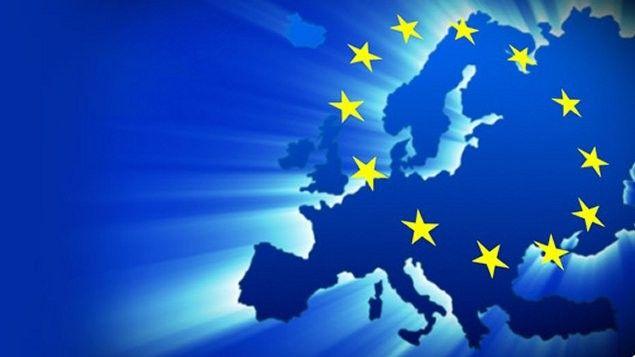 Uz novu mobilnu aplikaciju brže i jednostavnije do informacija o EU natječajima