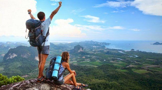 Izgubljeni u prijevodu? Istraživanje Booking.com-a otkriva neočekivani nesrazmjer između želja i stvarnosti na putovanju