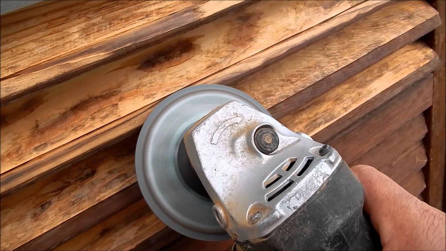 Trebam ponudu za obnovu drvene stolarije