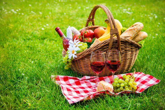 Ovog vikenda! Festival craft piva i roštilja: Picnic u parku Guvernerove palače