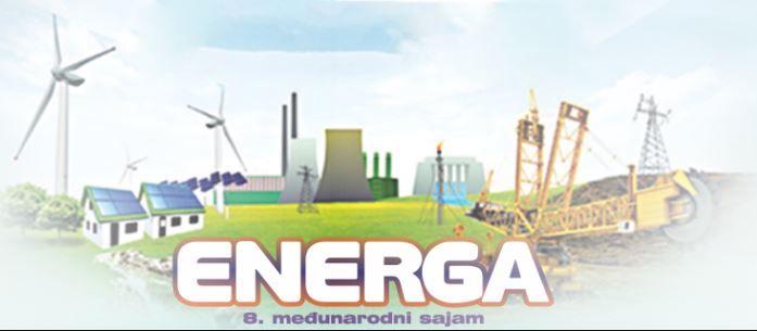Poslovni susreti tvrtki na ENERGA B2B 2018, Sarajevo