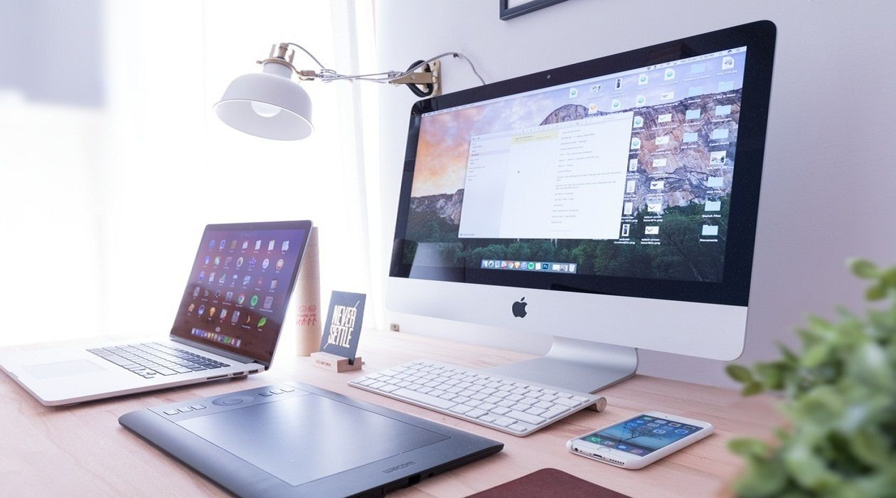 Gdje odnijeti laptop na servis ili popravak u Rijeci?