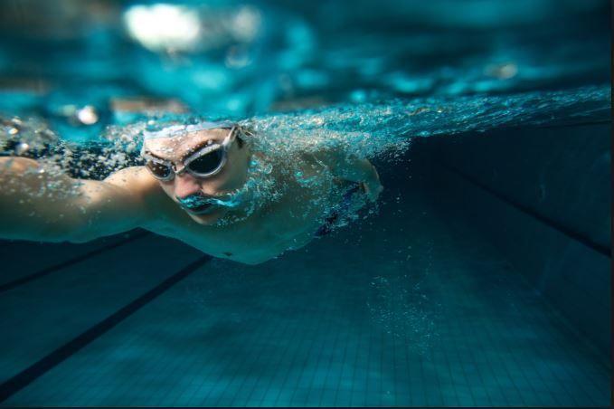Ove nedjelje 9. Kostrenski plivački maraton