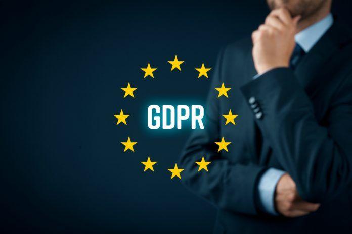 Dvodnevni seminar: Implementacija GDPR-a i proces usklađenja poslovanja sa zahtjevima Uredbe