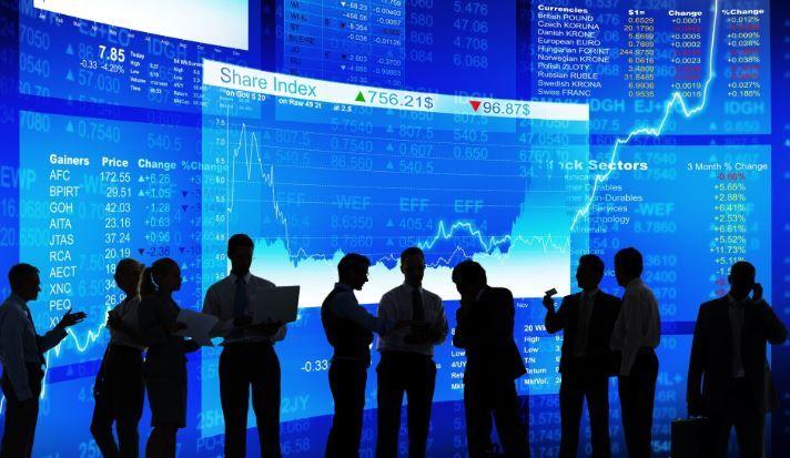Besplatni online seminar: Kako se trguje na svjetskoj burzi