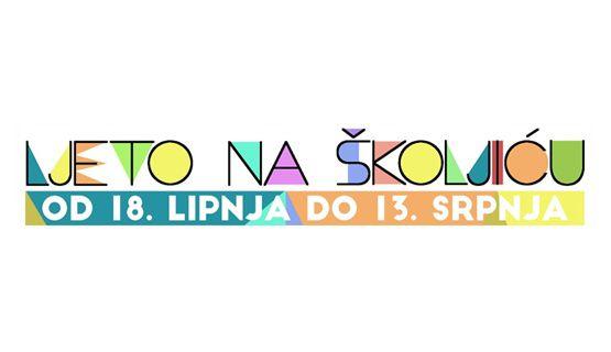 Ljeto na Školjiću donosi 30 radionica
