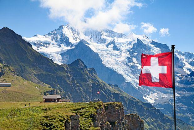 Prijavite se na seminar  Uvjeti poslovanja u Švicarskoj