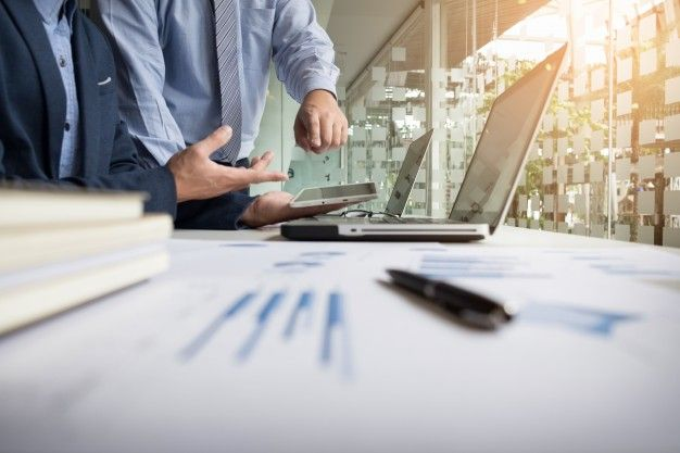 Upišite se na listu gospodarskih subjekata – izvođača radova