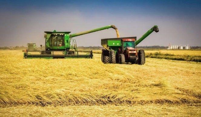Natječaj za tip operacije 5.2.1. Obnova poljoprivrednog zemljišta i proizvodnog potencijala